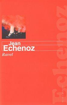 Obálka titulu Ravel