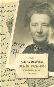 Deník 1921-1961