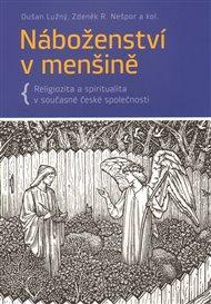 Náboženství v menšině