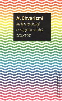 Obálka titulu Aritmetický a algebraický traktát