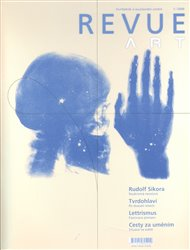 Revue art I./2009