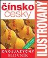 POLSKO-ČESKÝ SLOVNÍK ILUSTROVANÝ DVOJJAZ