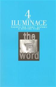 Iluminace 4/2008