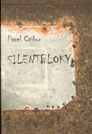 Silentbloky