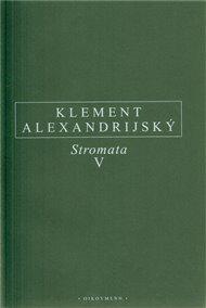 Stromata V.