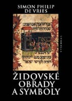 Židovské obřady a symboly
