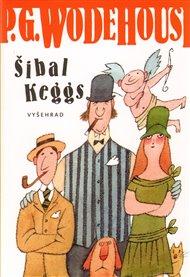Šibal Keggs