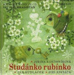 Studánko Rubínko