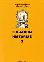 Theatrum historiae 3