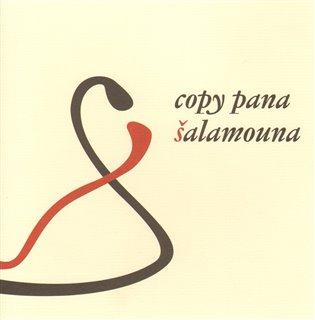 Copy pana Šalamouna - - | Booksquad.ink