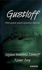 Gustloff