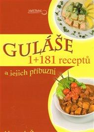 Guláše
