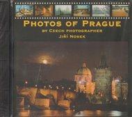 Photos of Prague