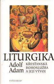 Liturgika
