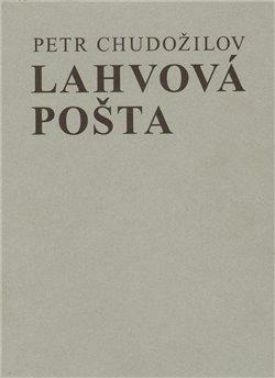 Obálka titulu Lahvová pošta