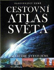 Cestovní atlas světa