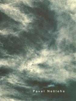 Pavel Nešleha - Nejen o zemi