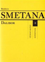 Dalibor