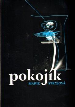 Pokojík - Marie Stryjová