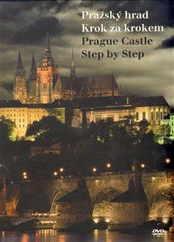 Pražský hrad 'Krok za krokem'