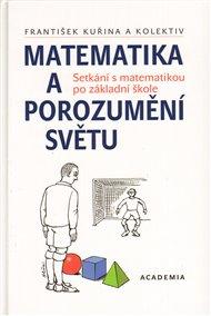 Matematika a porozumění světu