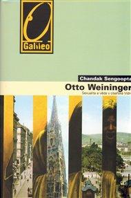 Otto Weininger - Sexualita a věda v císařské Vídni