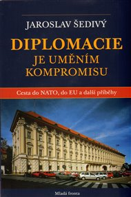 Diplomacie je uměním kompromisu