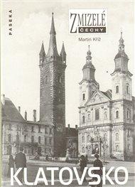 Zmizelé Čechy-Klatovsko