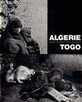Obálka knihy Algerie-Togo
