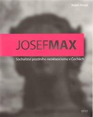 Josef Max