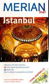 Istanbul  - Merian Live!