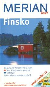 Finsko  - Merian Live!