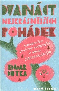 http://www.databazeknih.cz/knihy/dvanact-nejkrasnejsich-pohadek-34211