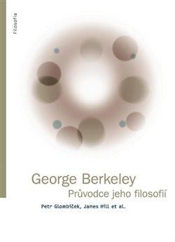 Obálka titulu George Berkeley
