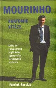 Mourinho - anatomie vítěze