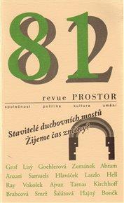Prostor 81/82