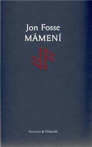 Mámení