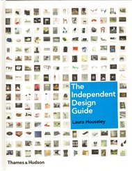 The Independent Design Guide