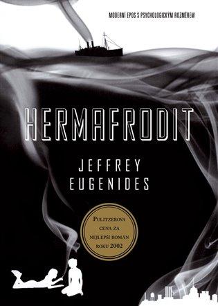 Výsledek obrázku pro eugenides hermafrodit