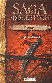 Sága prokletých - Propast