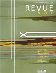 Revue art II./2009