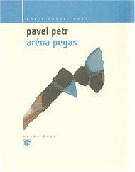 Aréna Pegas