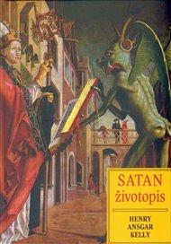 Satan - životopis