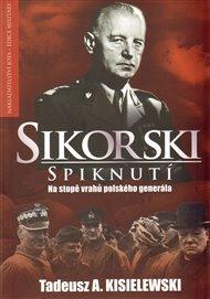 Sikorski - Spiknutí