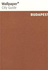 Budapest Wallpaper City Guide