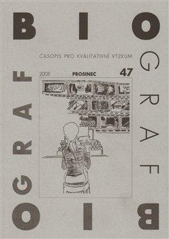 Biograf 47/2008