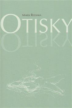 Obálka titulu Otisky