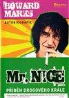 Obálka knihy Mr. Nice