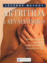 Artritida a revmatismus