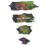 mini ub 2009